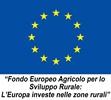 fondo_europeo logo comunità europea